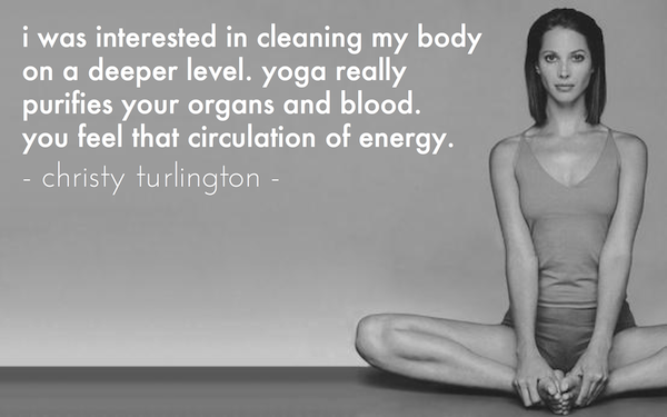 christy+turlington_time+mag+interview.png