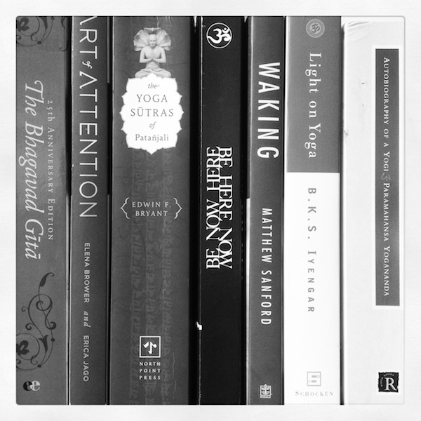 augustbreak2013_day15_books.JPG