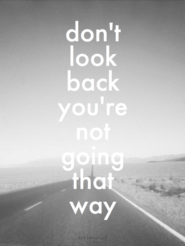 don't+look+back.png