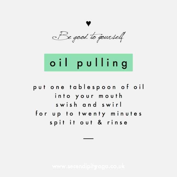 oil+pulling.png