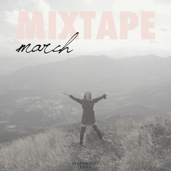 march+mixtape.png