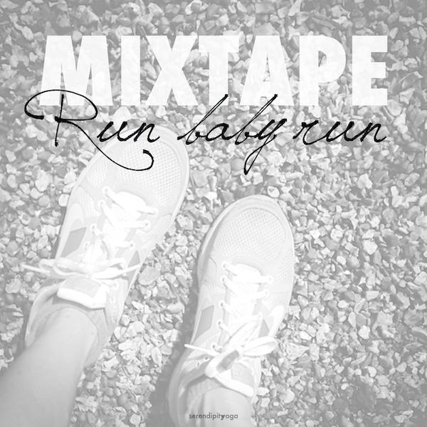 run+baby+run+mixtape.png