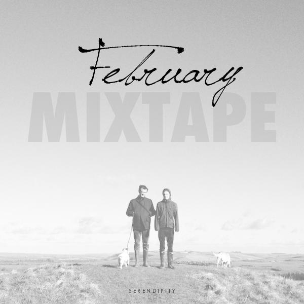 february+mixtape.png