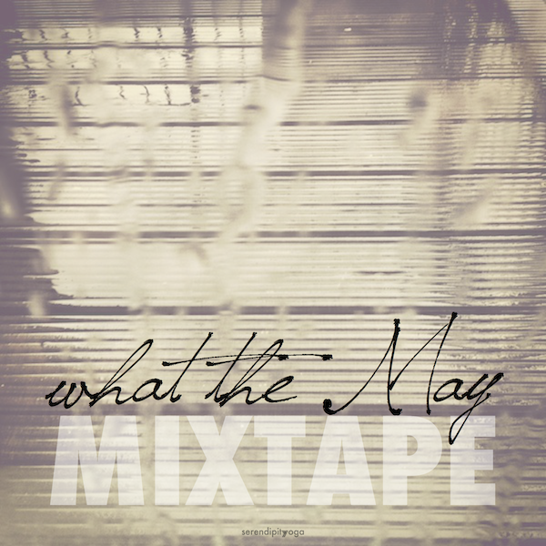 may+mixtape.png
