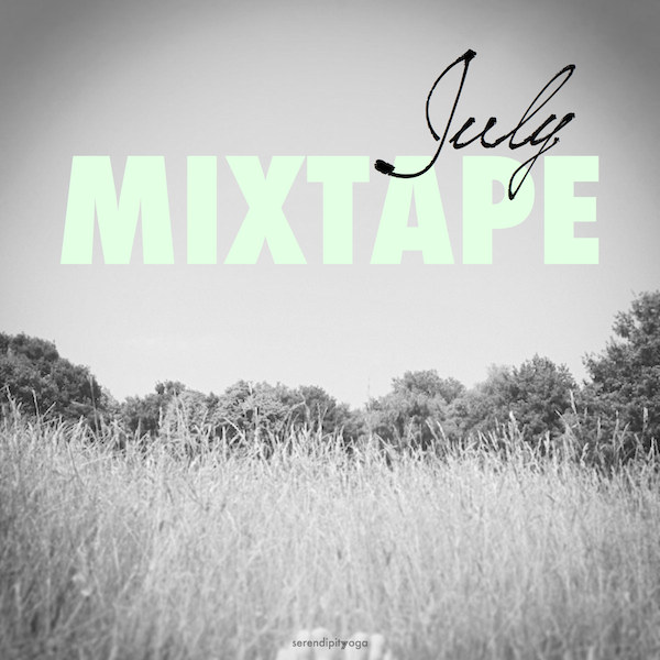 july+mixtape.png