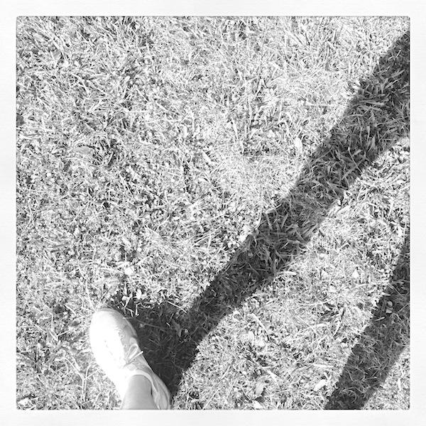 augustbreak2013_day8_selfie.JPG