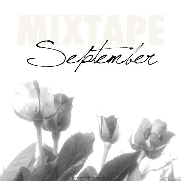 september+mixtape2.png