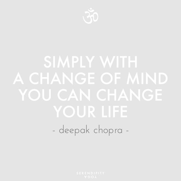 om_deepak+chopra.png