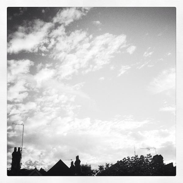 augustbreak2013_day7_skyline.JPG