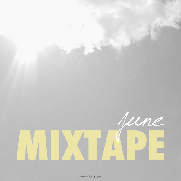 june mixtape2.png