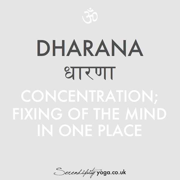 om_dharana.png