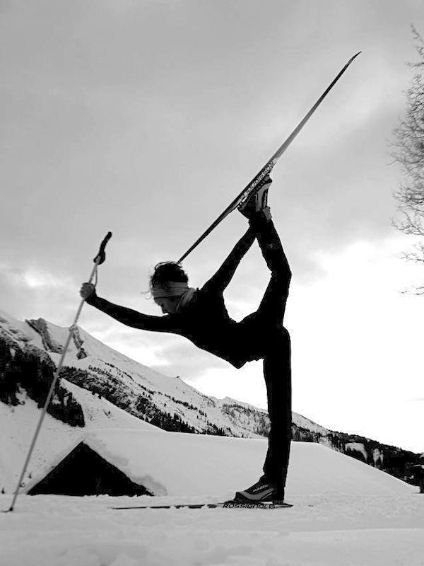 ski yoga.jpg