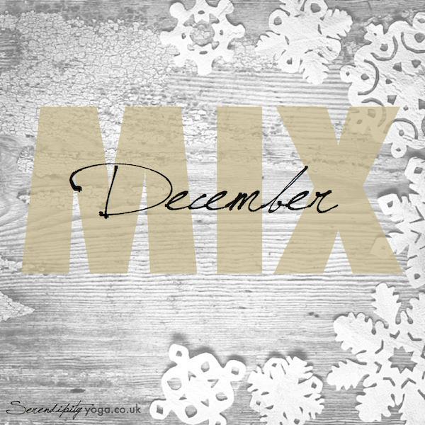 December mix.png