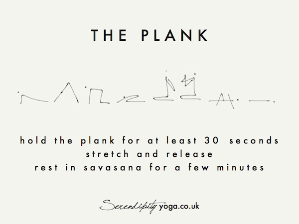 the plank.png