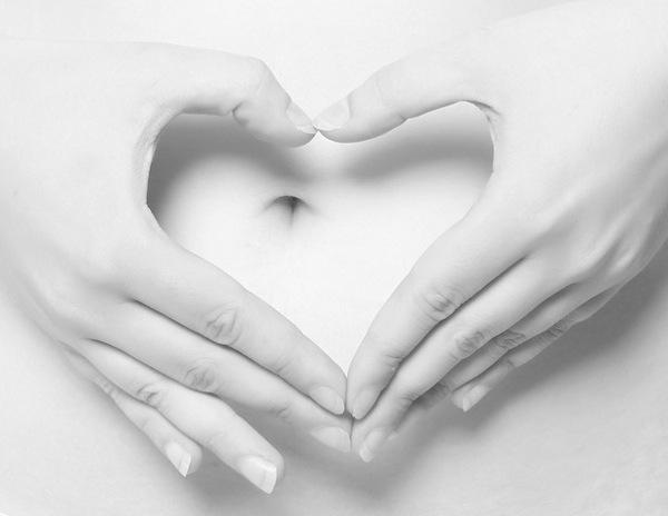 pregnancy heart.jpg