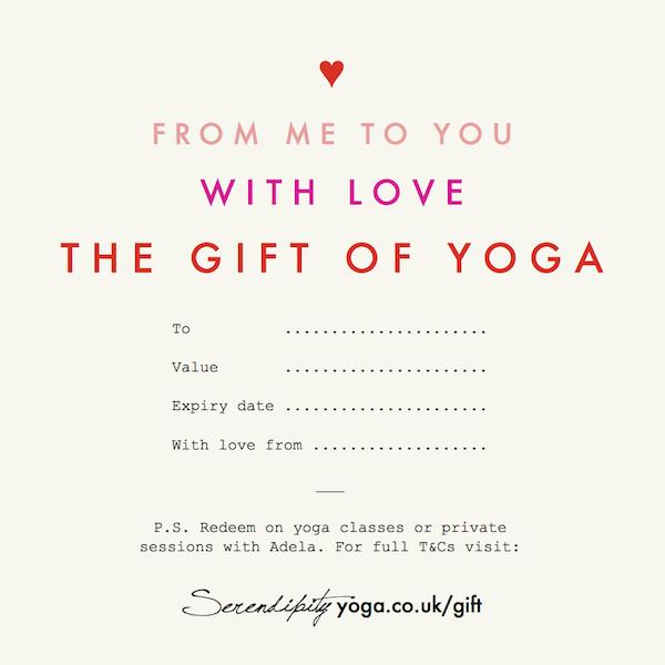 TheGiftOfYoga_Valentines.png