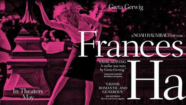 Frances-Ha-Poster.jpg