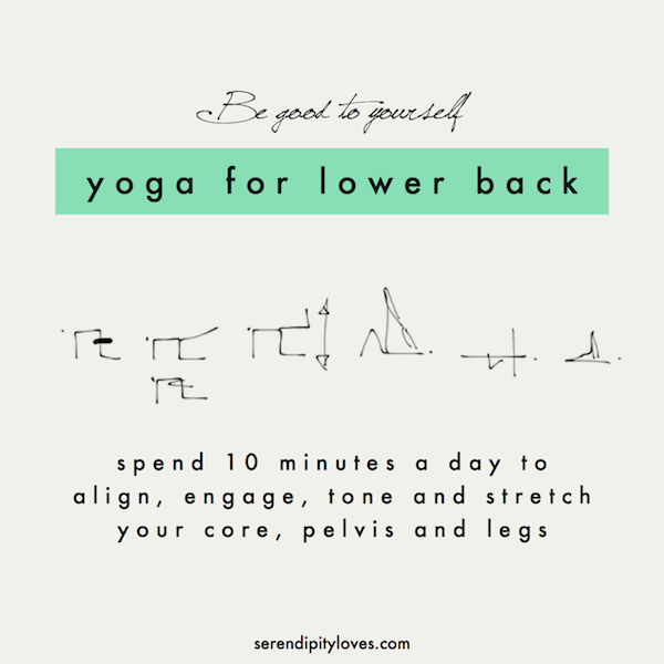 yoga for lower back.png