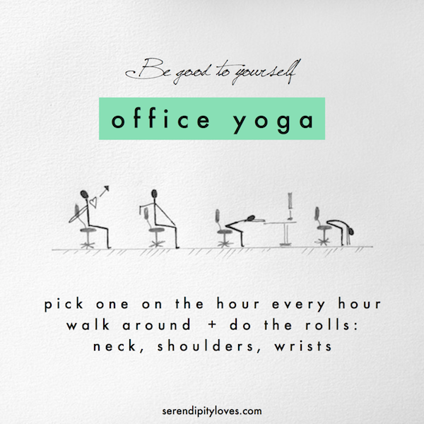 office yoga.png