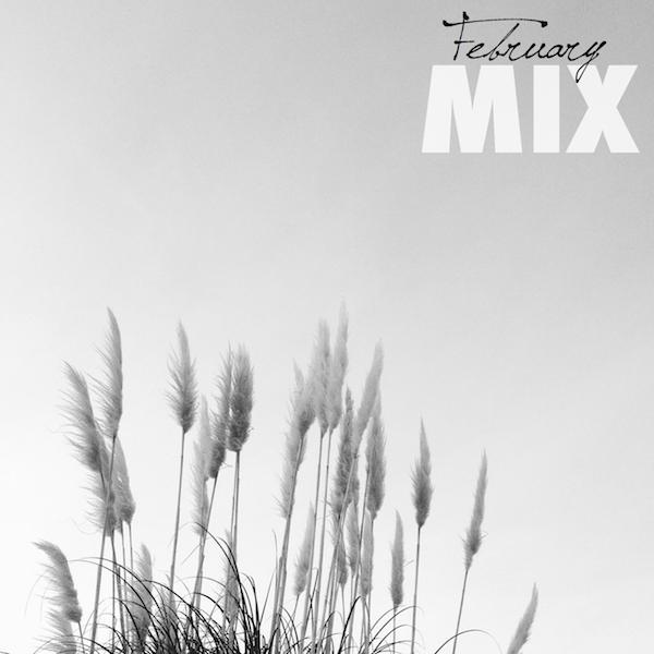 february mix.png