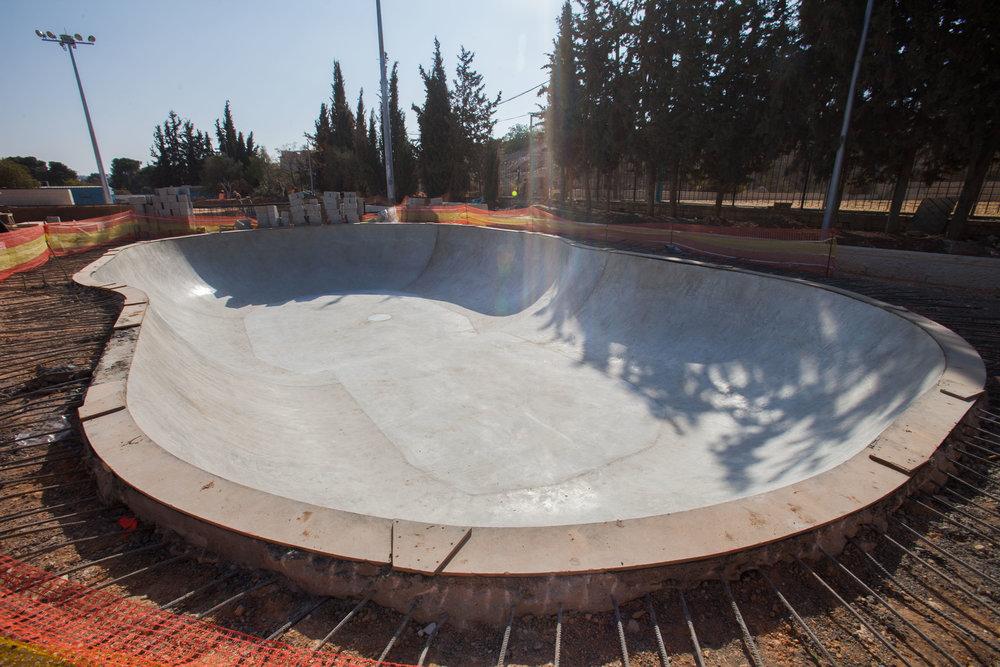 noamrf-skatepark 13.jpg
