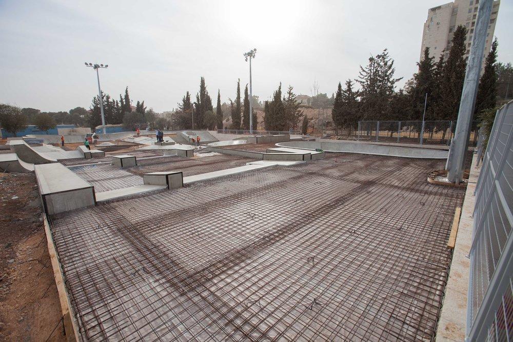 noamrf-skatepark 27.jpg