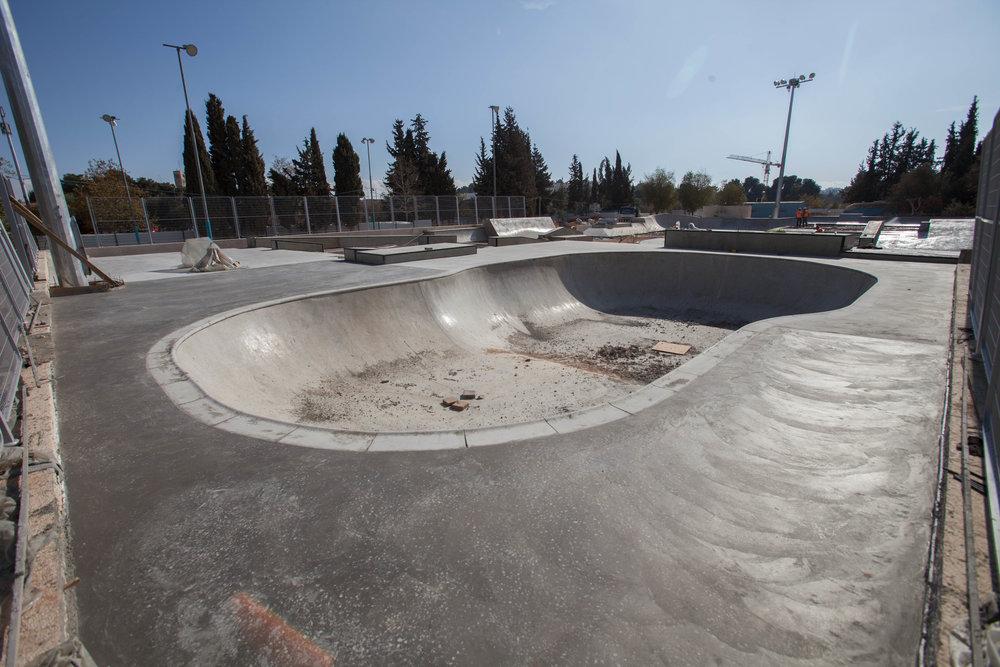 noamrf-skatepark 29.jpg