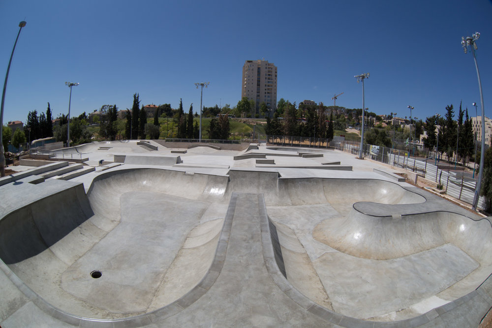 noamrf-skatepark 31.jpg