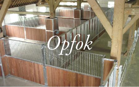 OPFOK