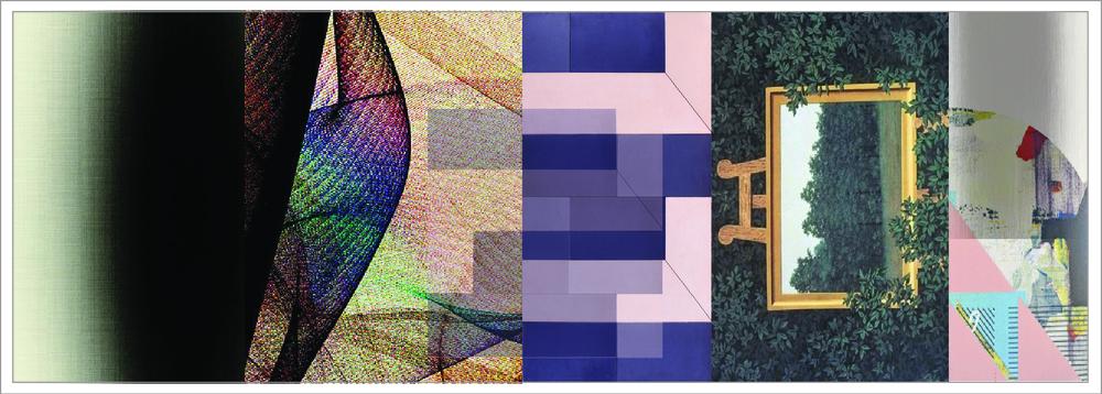 Tape2_Fake_Band_List_Artwork