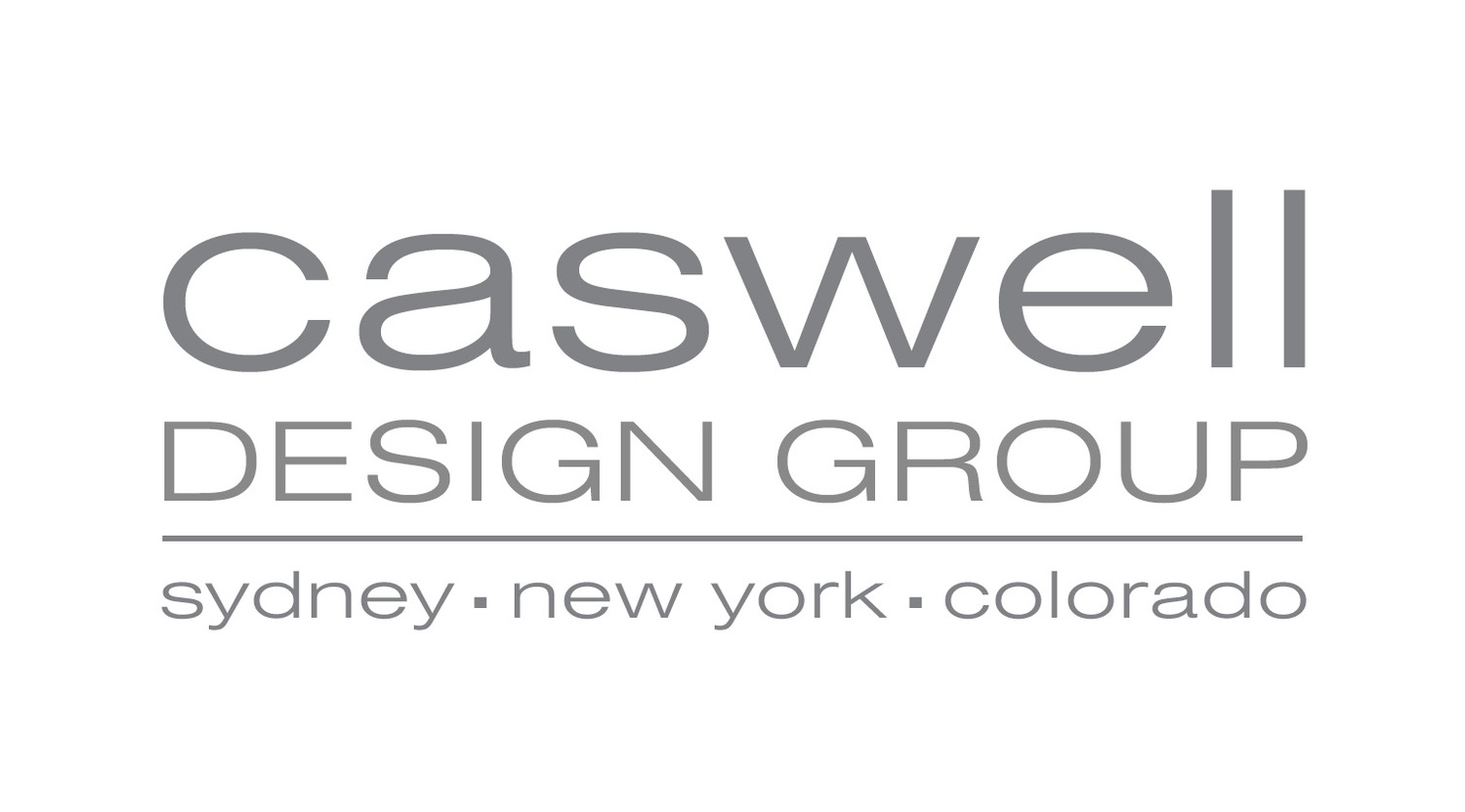 caswell design group