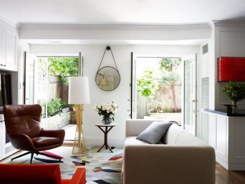 Image result for west village apartment
