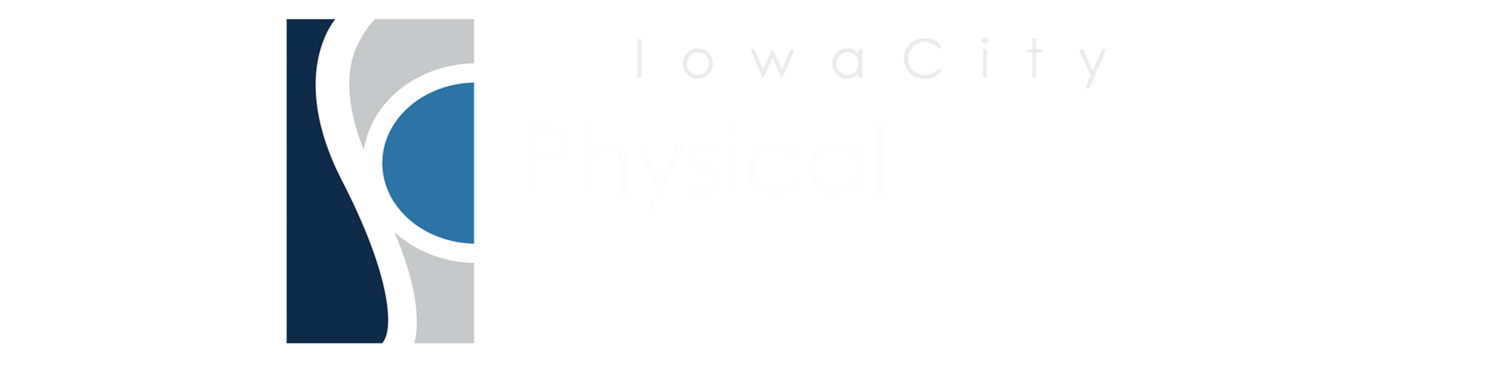 Iowa City Physical Therapy