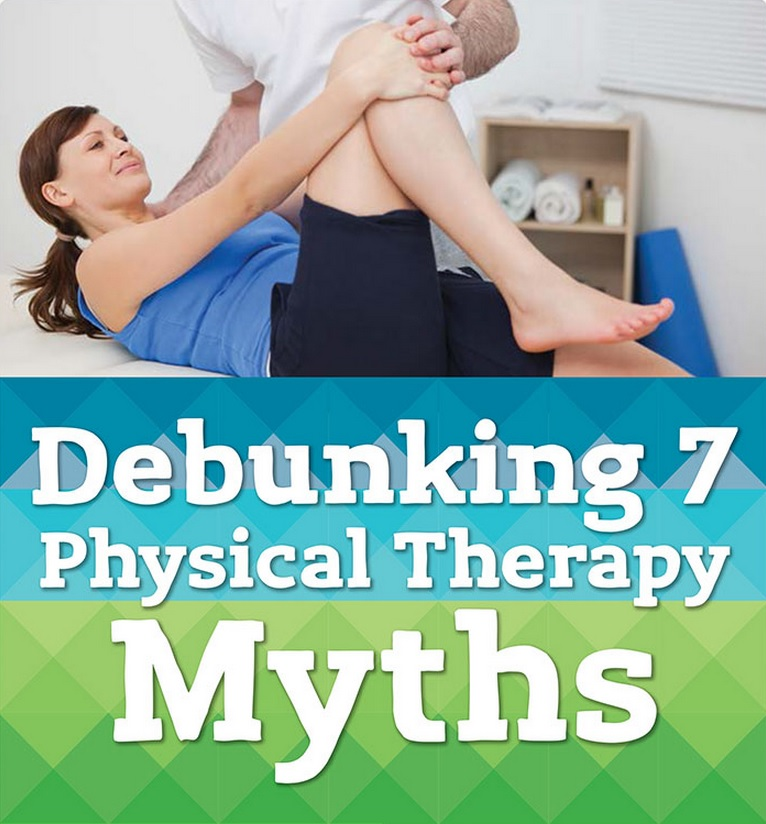 Move Foward (TM) - http://www.moveforwardpt.com/Myths/Infographic/Default.aspx#.VD1ZbvldWjt