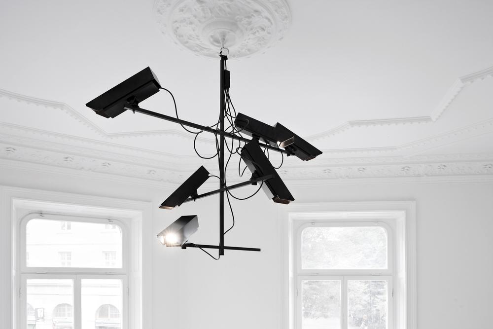 004_Surveillance chandelier.jpg