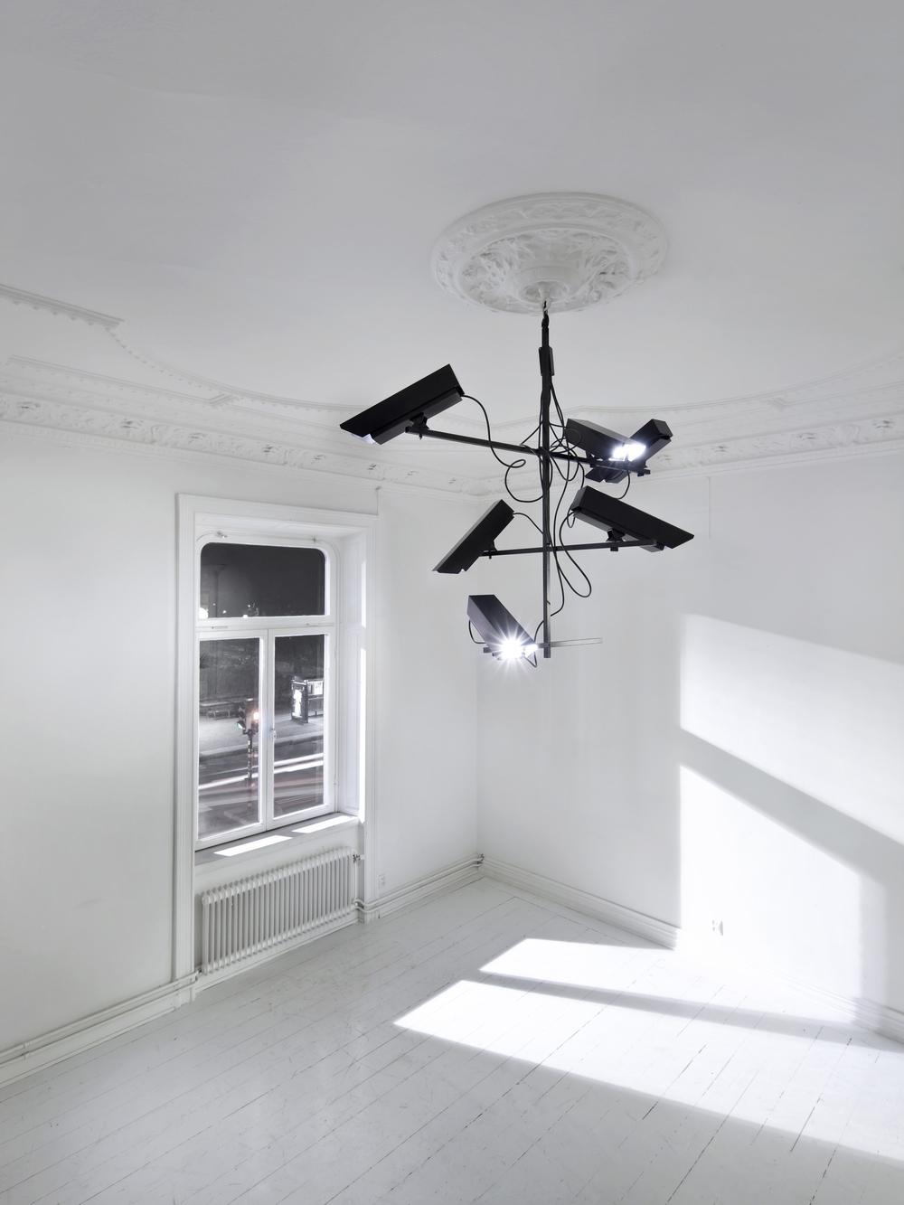 003_Surveillance chandelier.jpg