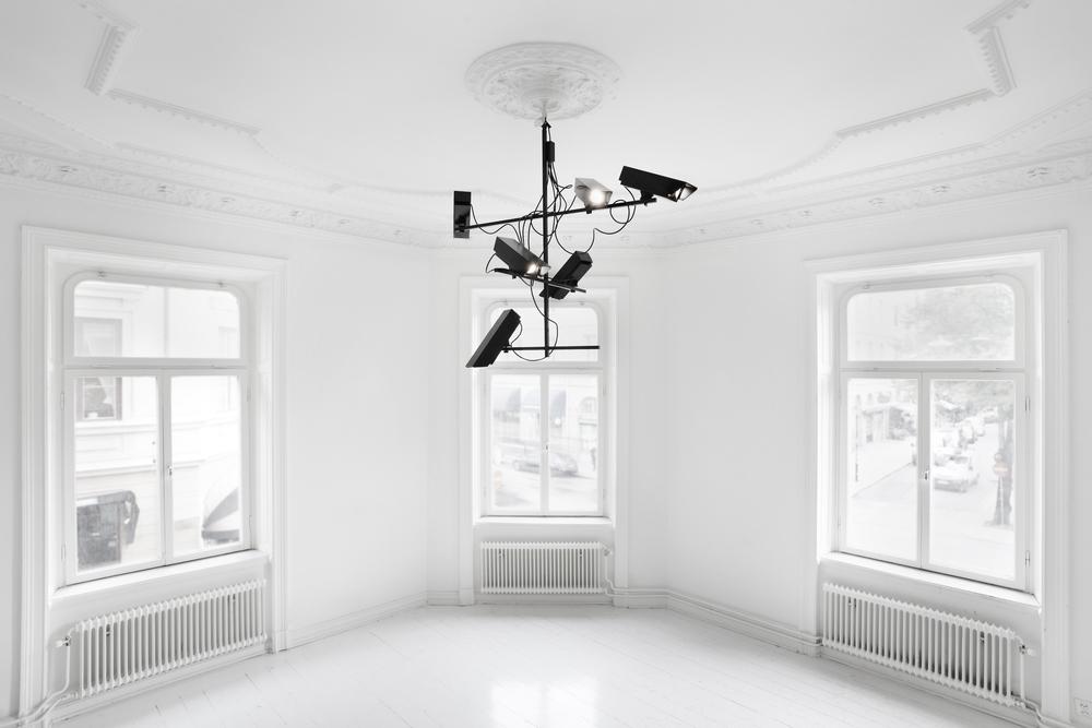 001_Surveillance chandelier.jpg