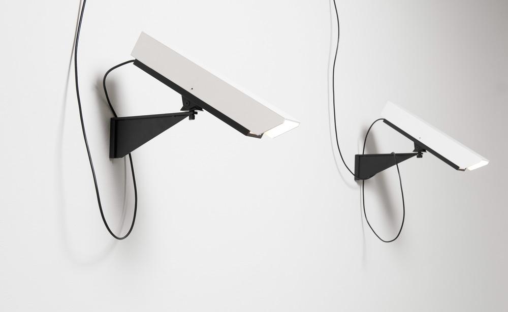 001_Surveillance Light Single.jpg
