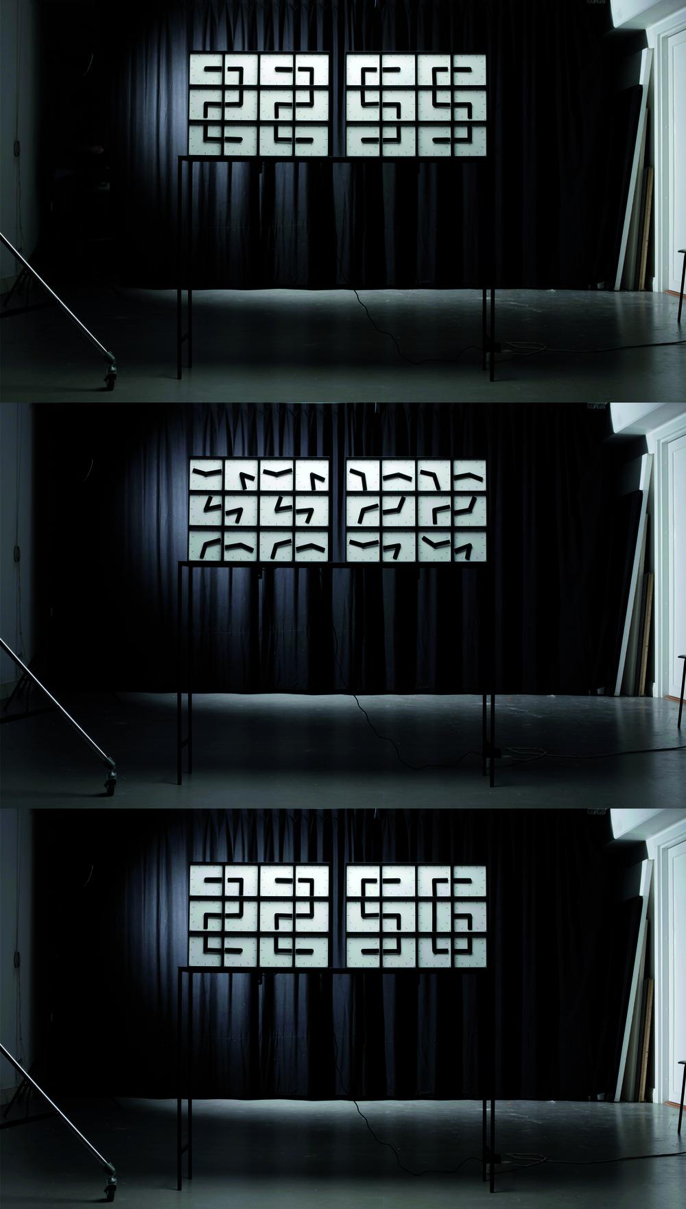 002_The clock clock.jpg