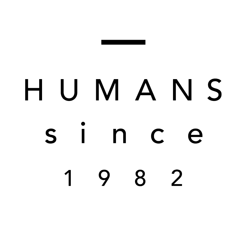 Humans since 1982