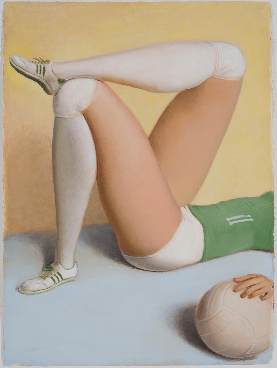 Legs II