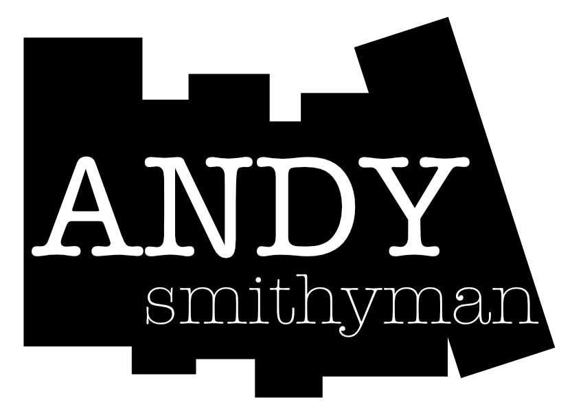 Andy Smithyman