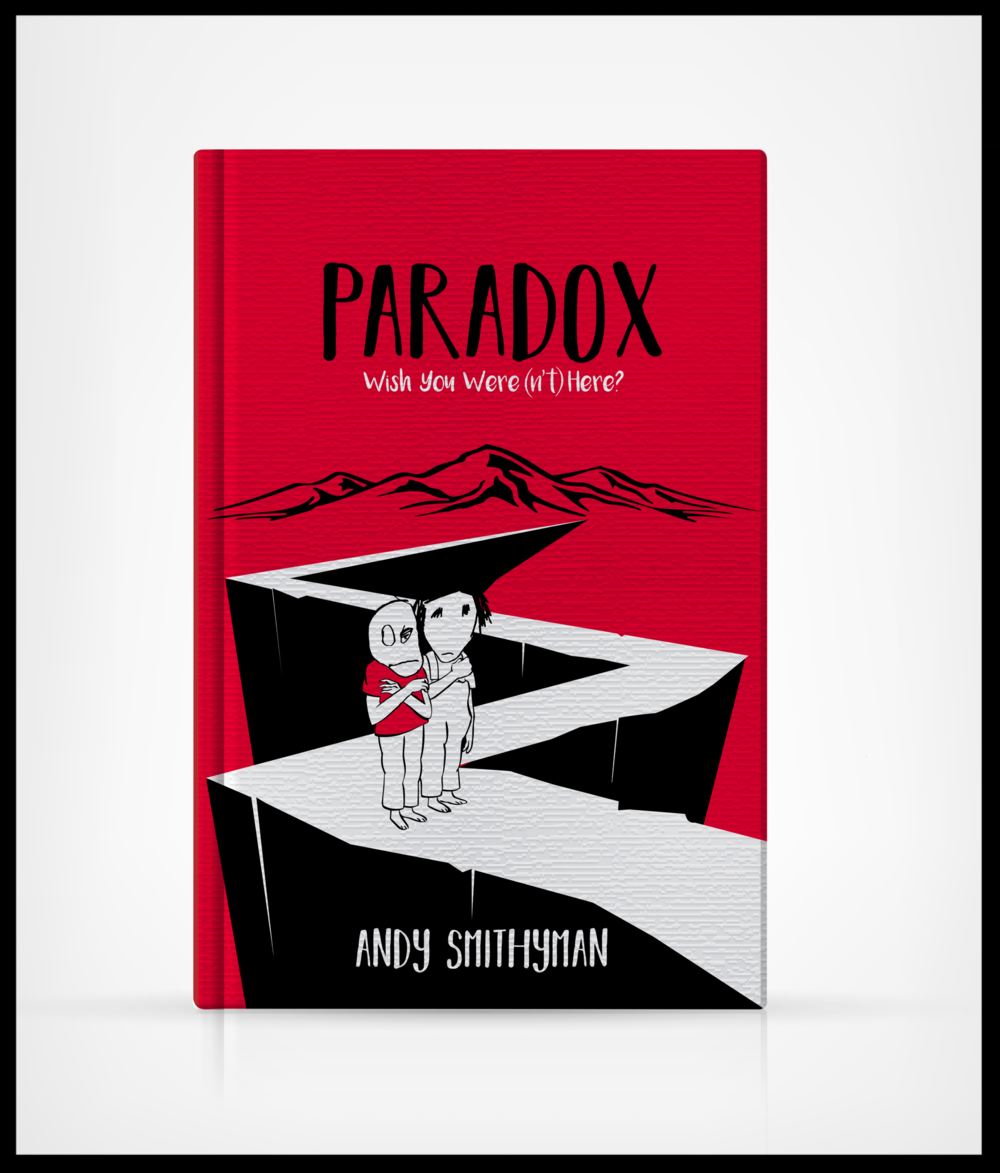 paradox_hardcover Copy.png