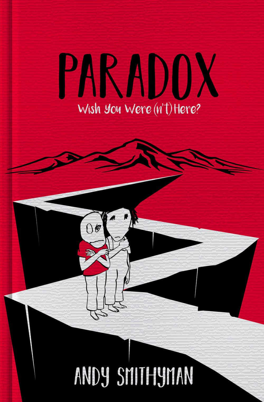 paradox_hardcover 2.jpg