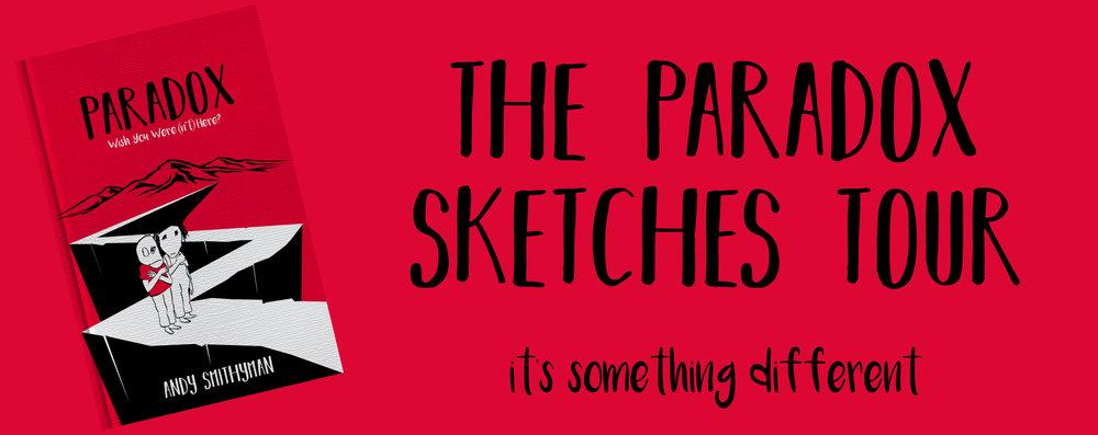 Sketches Tour Header.jpg