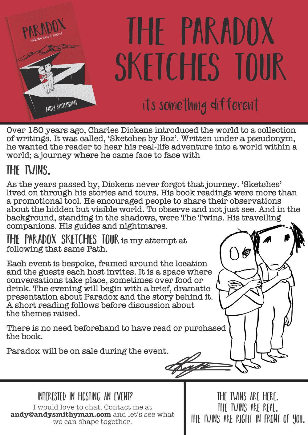 The Paradox Sketches Tour Info Sheet.jpg