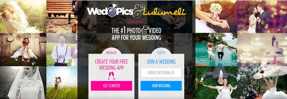 wedpics.jpg
