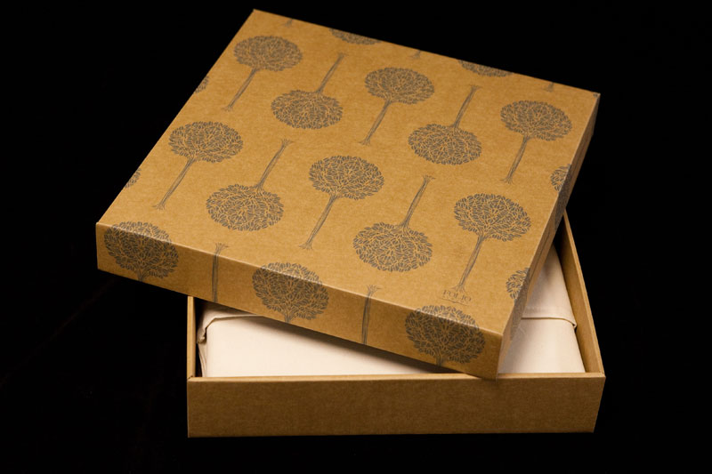 folio_albums_07_book_in_the_box.jpg
