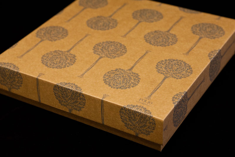 folio_albums_08_box.jpg