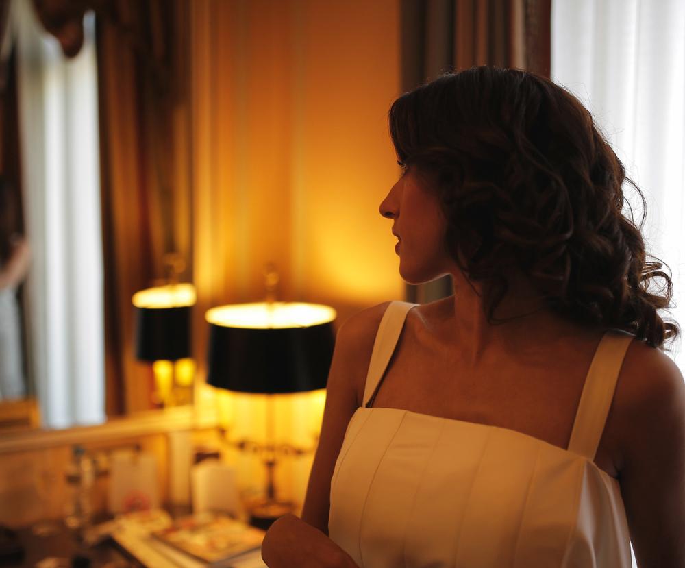 δειτε ολες τις φωτος αυτου του γαμου εδωhttp://www.lulumeli.com/video-fotografia-gamou/#/life/